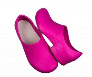 SAPATO STICK SHOES PINK  CA27891 -N.34